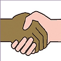 Hands A in Slough logo.png