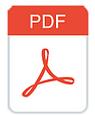 pdf-img.png