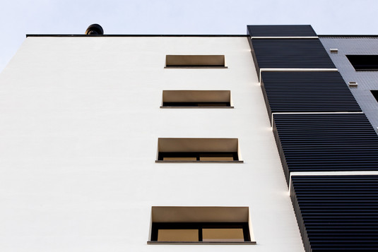 Residencial Solar das Olivieras