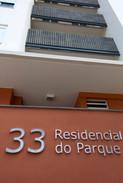 Residencial do Parque