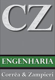 Logo oficial CZ.png