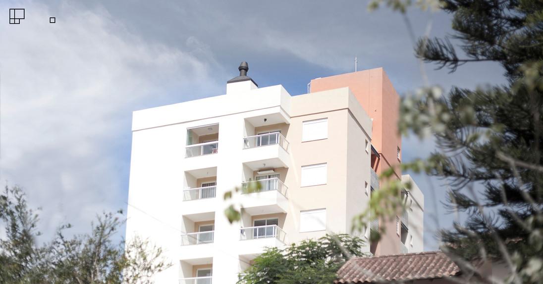 Residencial do Parque - 06 - Detalhe - m