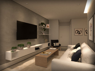 CZ---BAU727---IMG---Apartamentos-203-903