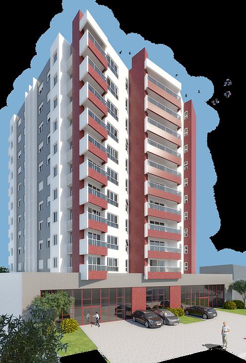 CZ - Castro Alves - Medianeira - V03 - 0
