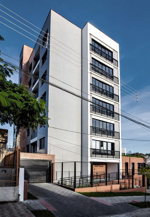 Solar das Oliveiras (1).jpg