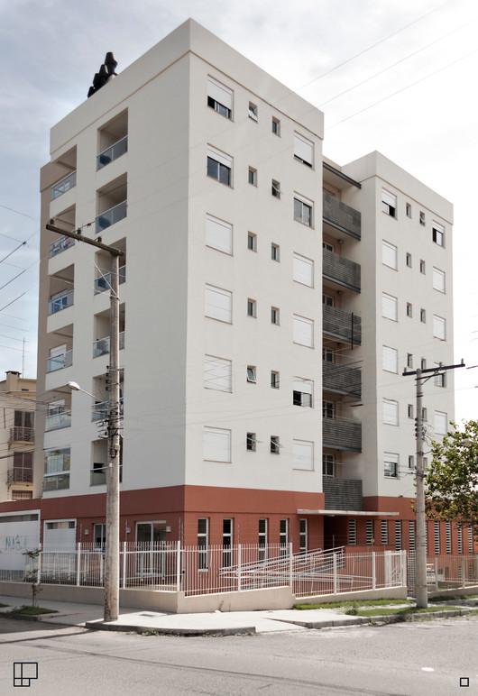 Residencial do Parque - 01 - Geral - men