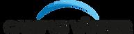 Campus_Vanner_Logo_RBG_1500x300-1024x265