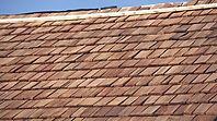 """img src=""""HTXroofer.jpg"""" alt=""""roofer installig clay shake roof"""">"""