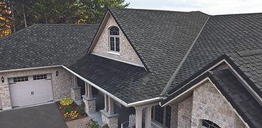 "img src=""image.jpg"" alt=""beautiful new roof installation"">"