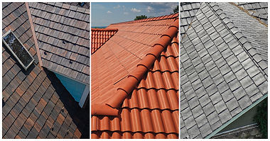 """img src=""""rooftiles.jpg"""" alt=""""types of roof tile picture"""">"""