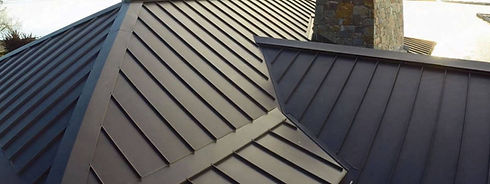 "img src=""metalroof.jpg"" alt=""standing seam metal roof houston"">"
