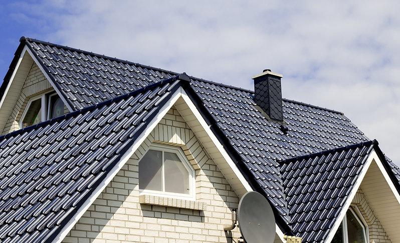"""img src=""""roofrepair.jpg"""" alt=""""roof repairs houston logo"""">"""
