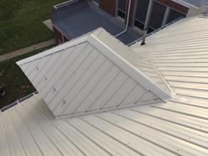 Houston Metal Roofing Tips