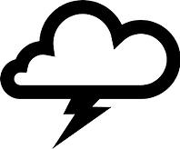 """img src=""""windstorm.jpg"""" alt=""""storm damaged roof"""">"""