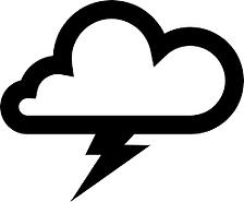 Storm clip art.png