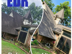 Easy Roof Maintenance Tips For Katy Residents