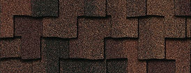 "img src=""roofcolors.jpg"" alt=""aged bark color shingle"">"