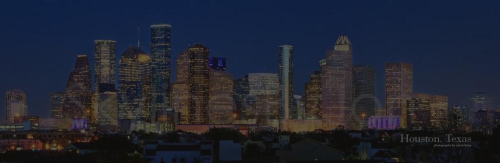 Houston%20skyline_edited.jpg