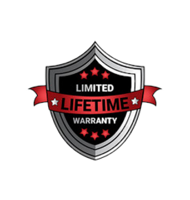 "<img src=""rooflogo.jpg"" alt=""rooflogo"" title=""lifetime guarantee on roof badge"">"