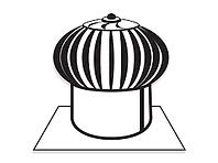 "img src=""ventilationimage.jpg"" alt=""roof ventilation houston image"">"
