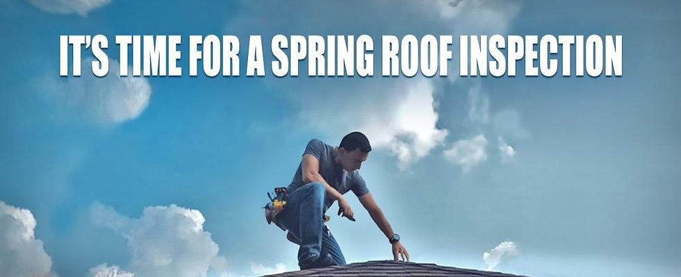 "img src=""springtimeroofing.jpg"" alt=""annual roof inspection"">"
