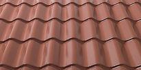 "img src=""roofstyle.jpg"" alt=""terra cotta roof material"">"