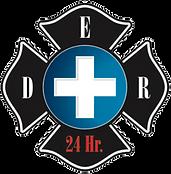 "img src=""logo.jpg"" alt=""elite disaster recovery roofing company"">"