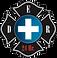 EDR Roofing Logo.png