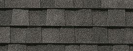 "img src=""colorimage.jpg"" alt=""colonial color asphalt roof shingle"">"