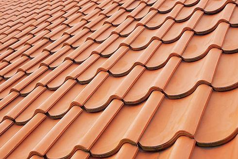 "img src=""claytileroof.jpg"" alt=""clay tile roofing Houston"">"