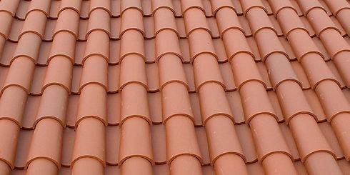 "img src=""pricechart.jpg"" alt=""price chart for clay tile roof"">"
