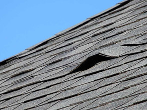 How Long Does A Roof Last in Houston?