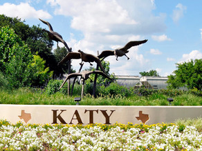 Most Common Roofing Styles in Katy