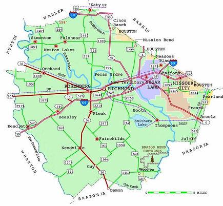 """img src=""""houstonmap.jpg"""" alt=""""map of Houston TX"""">"""