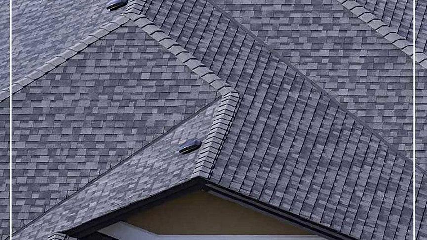 """img src=""""Htxroofer.jpg"""" alt=""""new roof shingles for Houston home"""">"""