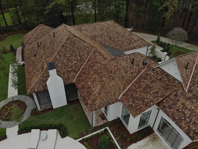 """img src=""""shingleroof.jpg"""" alt=""""houston roof inspection using drone"""">"""