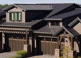 Metal Roof TX.jpg