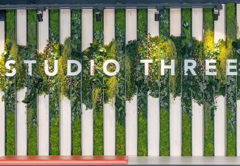 Studio Three_01.jpg