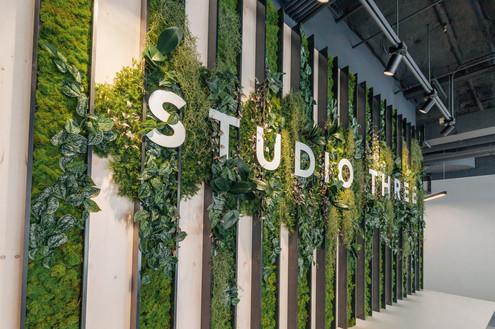 Studio Three_02.jpg