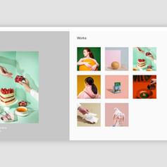 Website Designer & Graphic Designer Australia