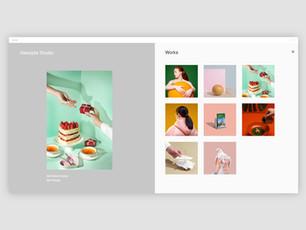 5 of the Most Popular Website Design Trends in 2020