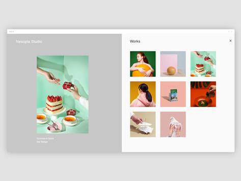 Diseño, desarrollo y montaje web ¿cuáles son las diferencias?