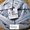 Thumbnail: Acrylic Yarn Pre Order Instructions Included