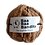 Thumbnail: Brown Chunky Chenille Baa Baa Yarn