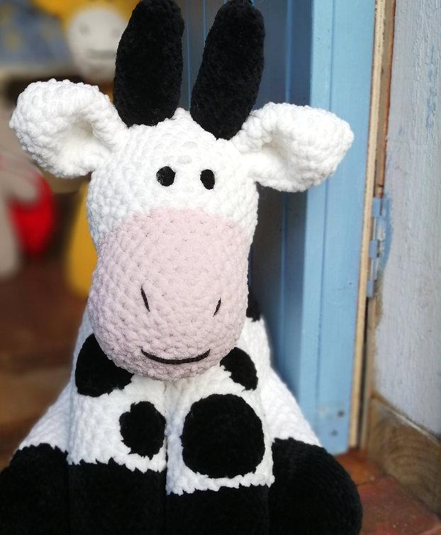 cow%25201_edited_edited.jpg