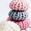 Thumbnail: Merino Cushion Kit
