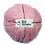 Thumbnail: Pink Baa Baa Yarn