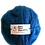 Thumbnail: Navy Acrylic Yarn
