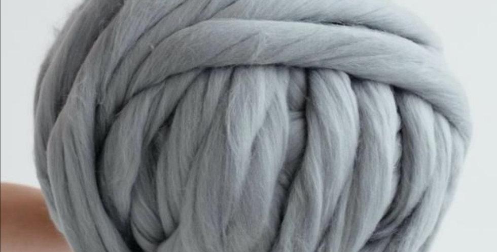 2kg Acrylic Arm Knitting Yarn