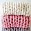 Thumbnail: Luxury Merino Wool Blanket Kit